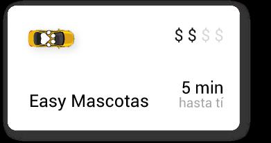 easy_mascotas_service