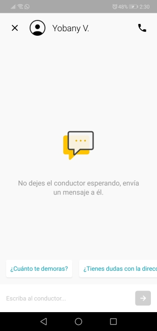 mensaje_conductor.jpg